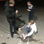 Jugendnachmittag_Rennauto_2
